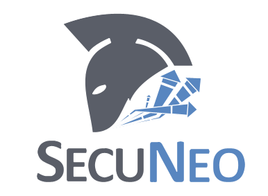 Secuneo is coming soon...